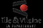 Logo_ille_vilaine