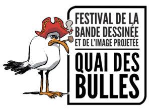 logo festival_HD_quadri_bl_mascotte